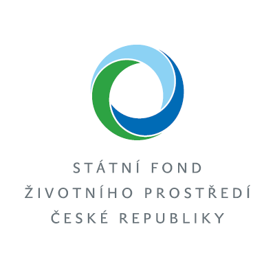 State Environmental Fund of the Czech Republic