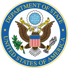 Bureau of Democracy, Human Rights and Labor (DRL)