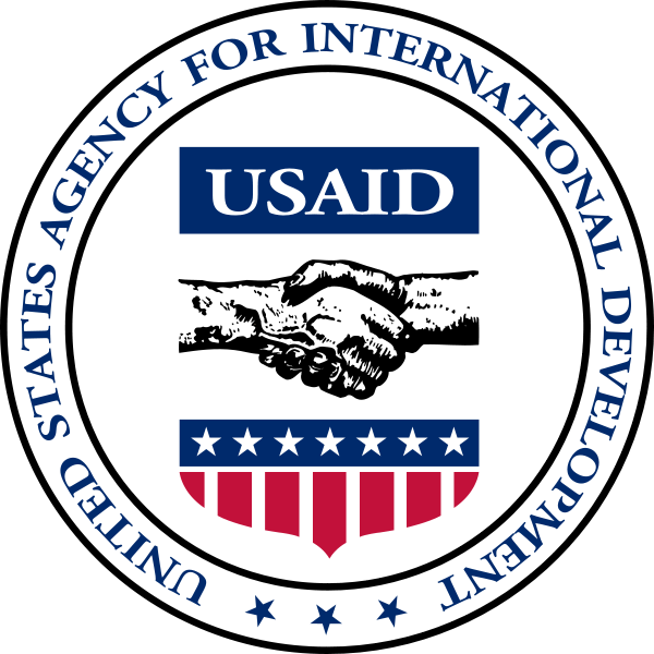 USAID ngos funding