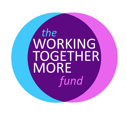 Working Together More Fund