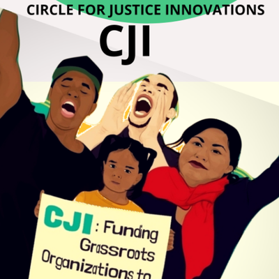 Circle for Justice Innovations
