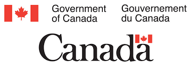 Natural Resources Canada (NRCan)