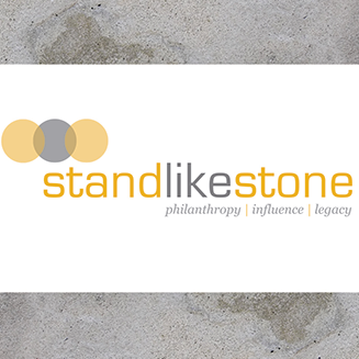 Stand Like Stone Foundation