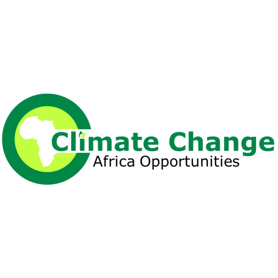 Climate Change Africa Opportunities (CCAO)