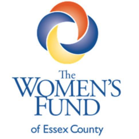 The Women's Fund of Essex County