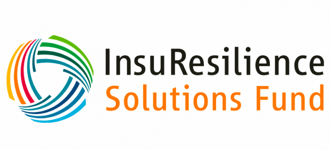 InsuResilience Solutions Fund