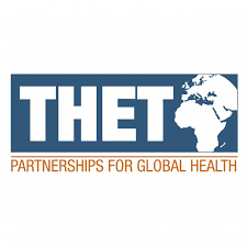 Tropical Health and Education Trust (THET)