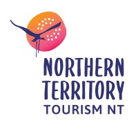 Department of Industry, Tourism and Trade's Tourism NT
