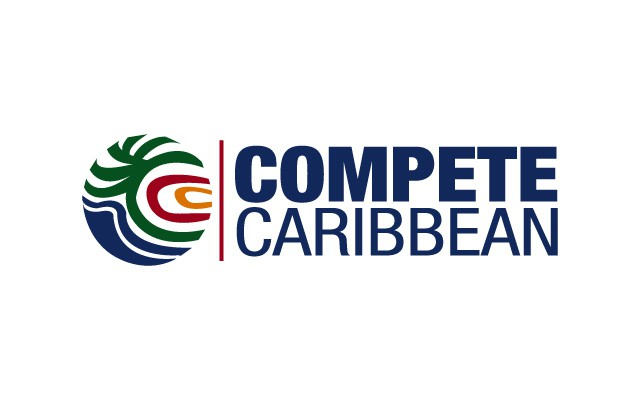 Compete Caribbean Partnership Facility