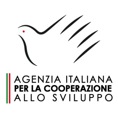 Italian Agency for Development Cooperation (AICS)