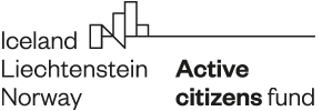 Active Citizen Fund