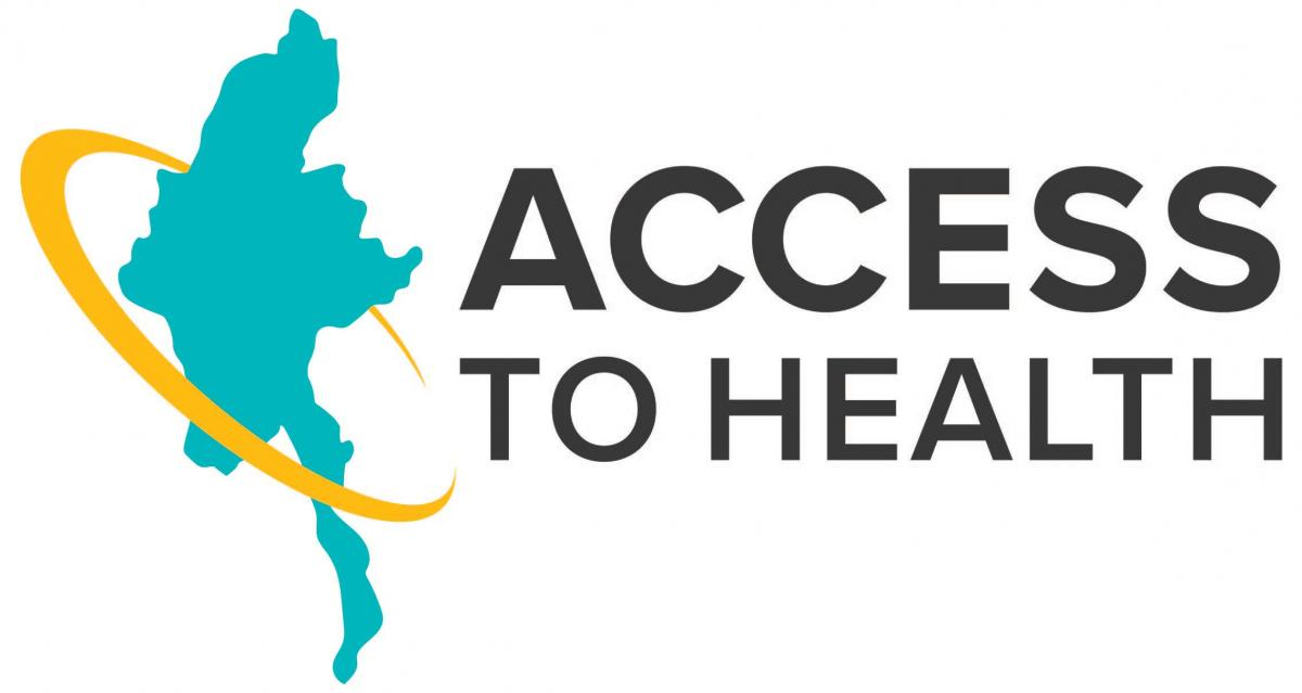 Access to Health Fund