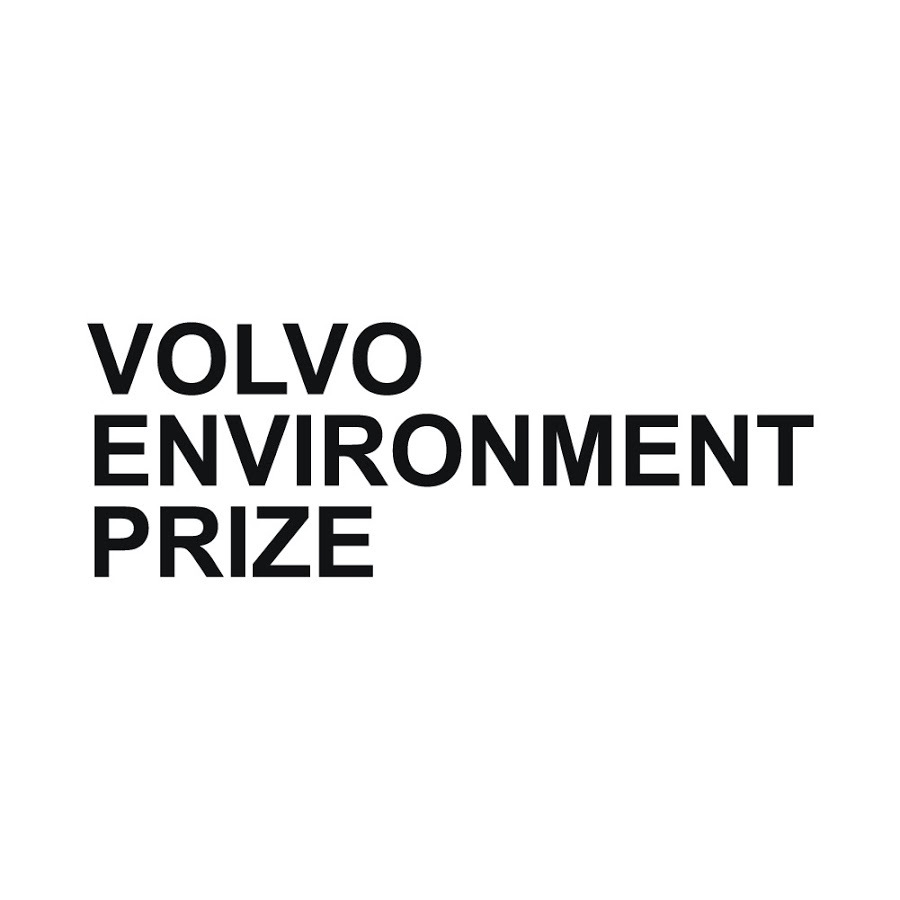 Volvo Environment Prize